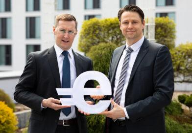 Evenord-Bank begrüßt neues Vorstandsmitglied