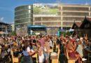 Garlic Land Festival – Sommergarten
